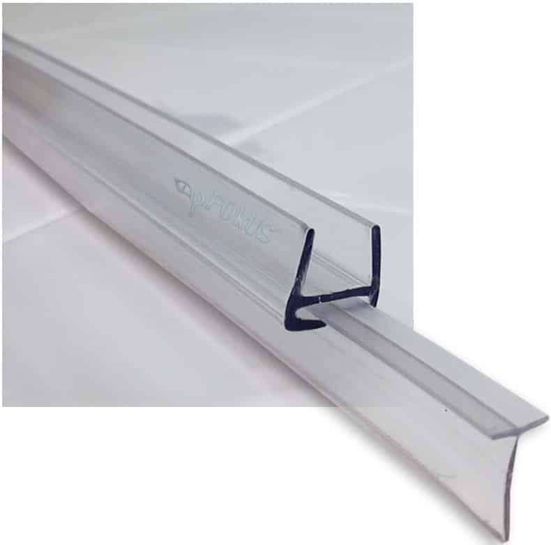 DS9371 Frameless Sweep