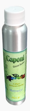 part a caponi grout epoxy color seal