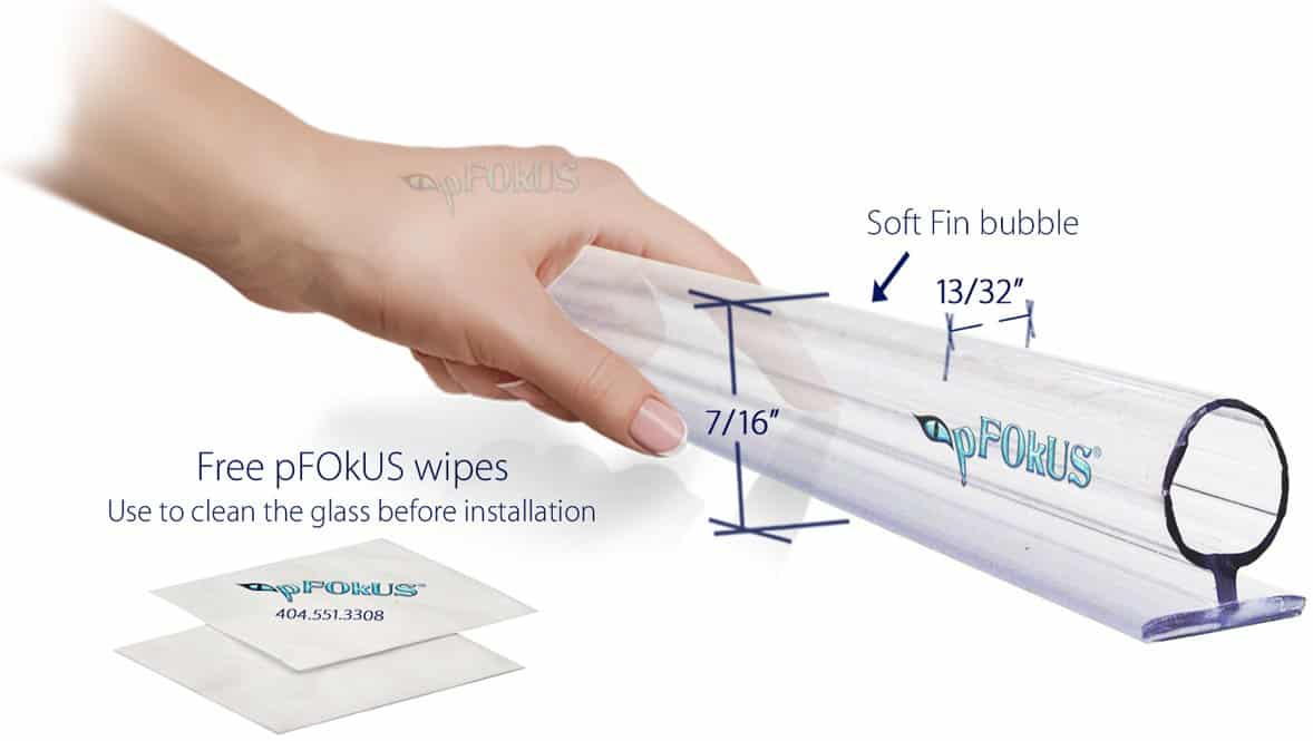 ds106 free pfokus wipes