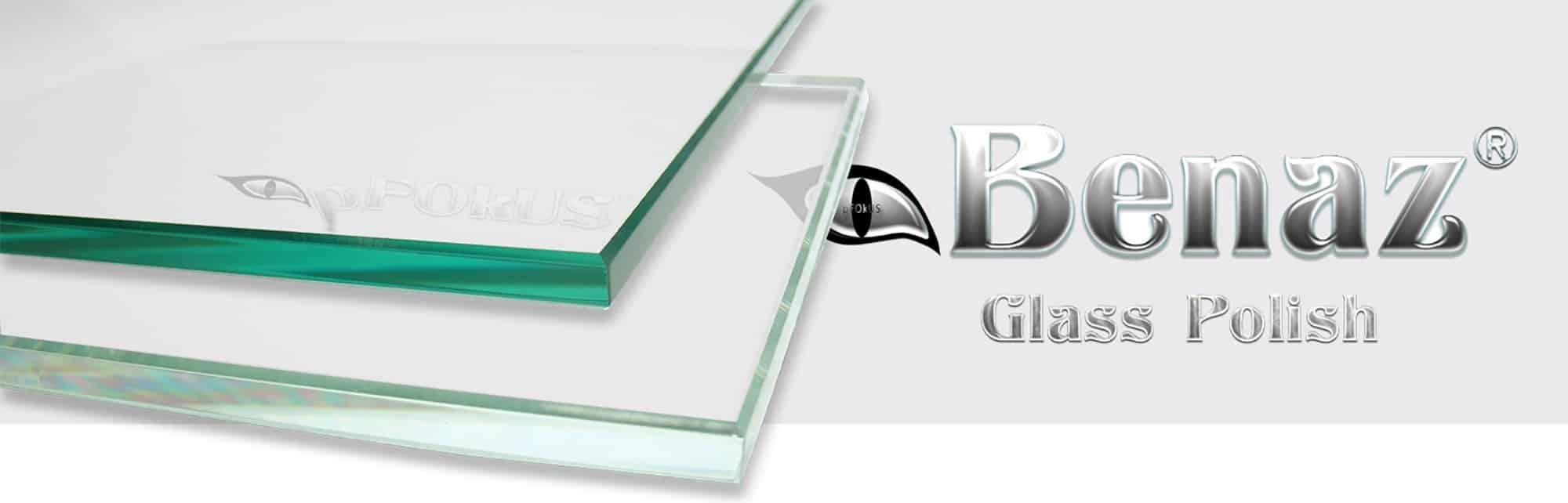 Best Cleaner For Glass Shower Doors Water Spot Remover Pfokus