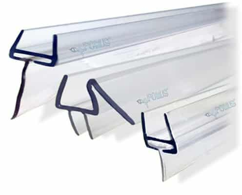Frameless Sweeps