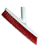 Grout-Brush-Icon