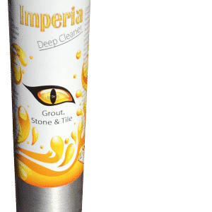 Imperia Grout Cleaner deep commerical