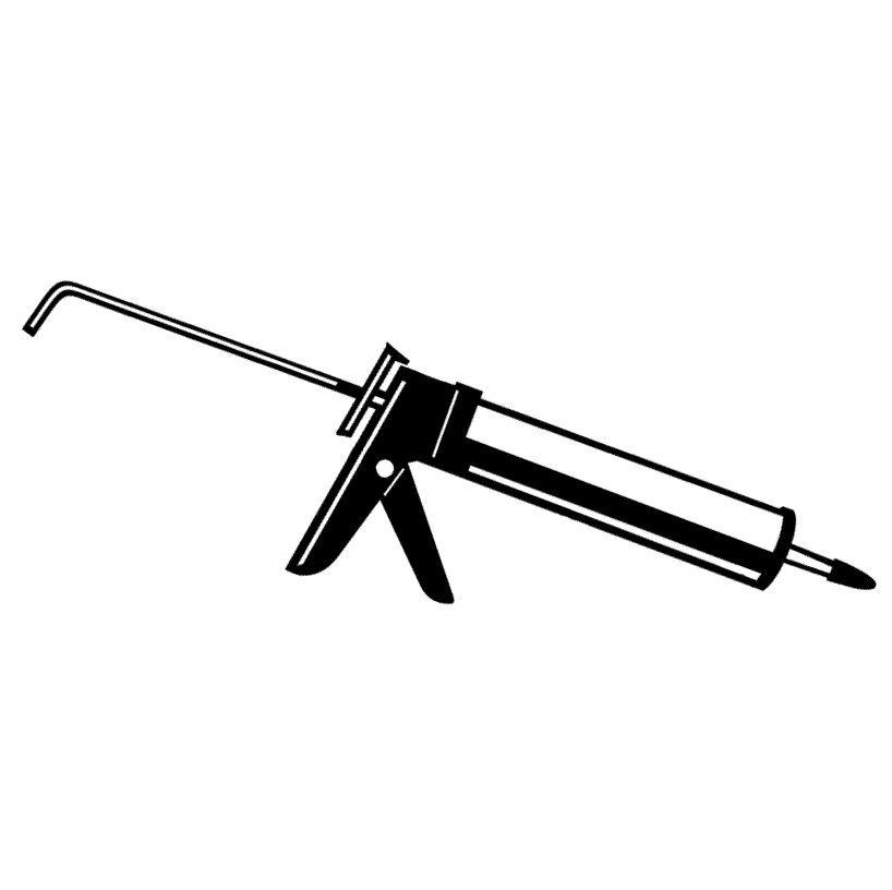 caulk_gun1