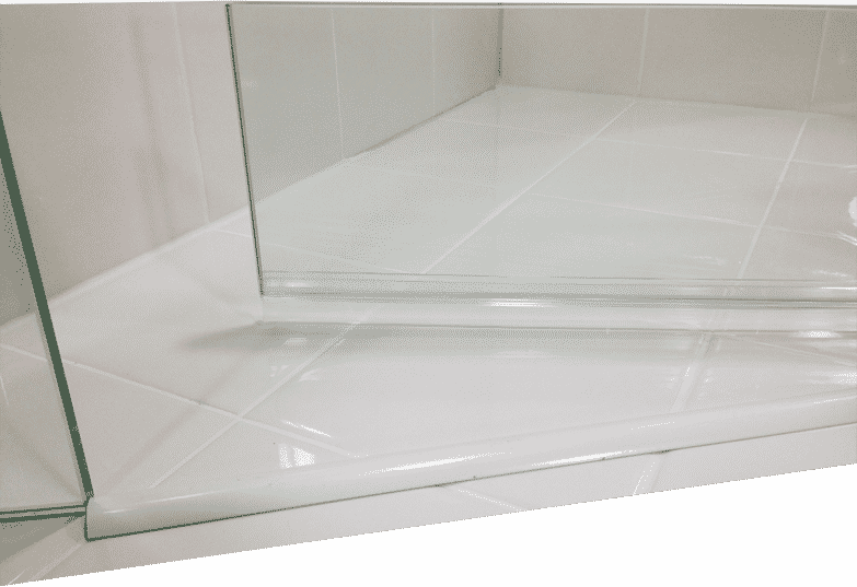 Shower Door Threshold Frameless Threshold Pfokus