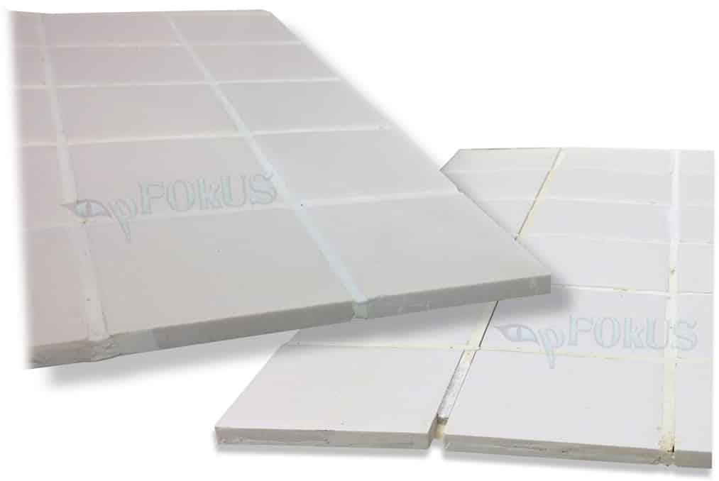 How to repair cracked grout lines D'Sapone tile contractor