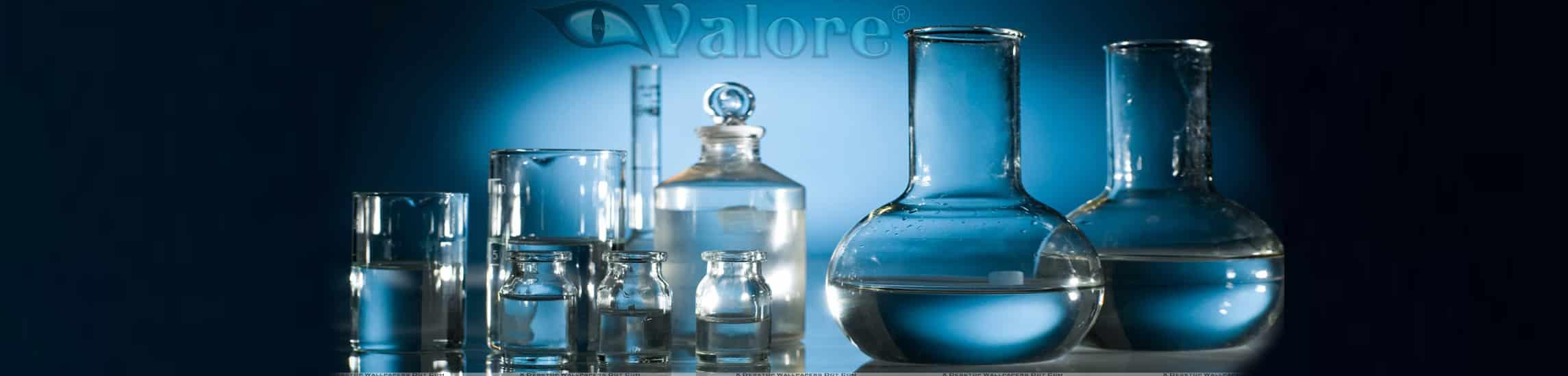 glass-cleaner-sealer-chemicals