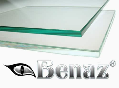 benaz-shower-glass-door-cleaner