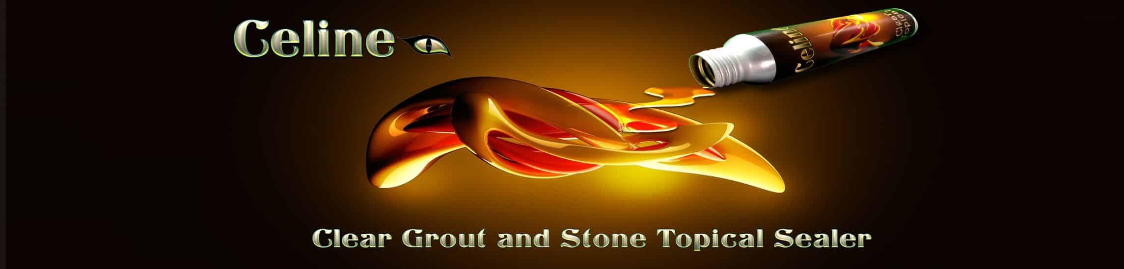 celine-stone-sealer