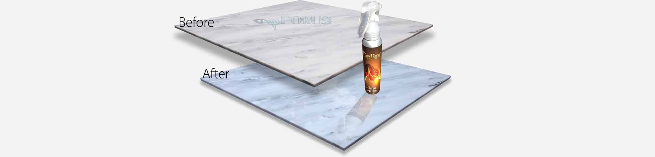 Celine-clear-grout-solvent-sealer