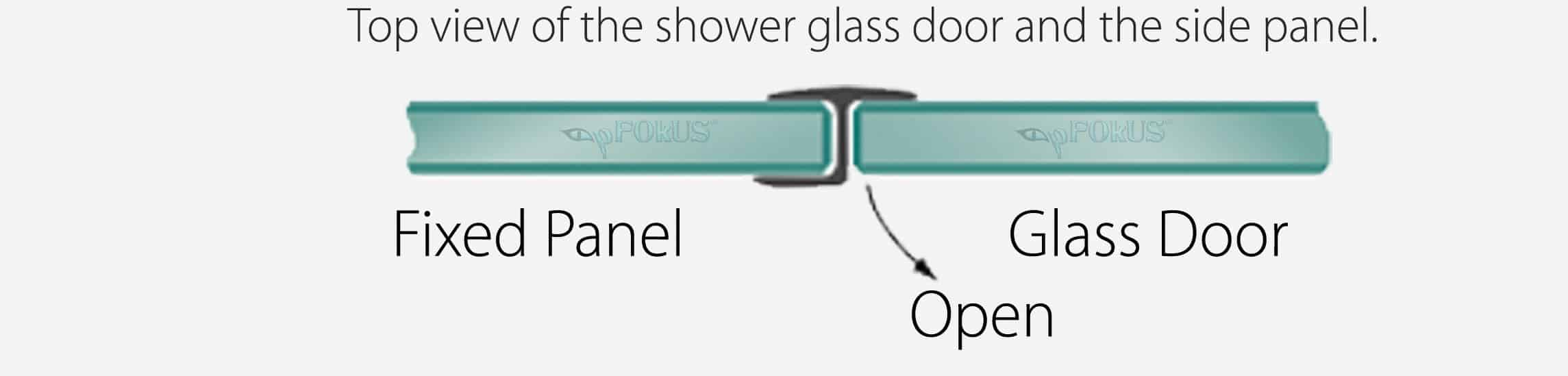 DS124-Glass-Shower-Door-Sweep-side-panel