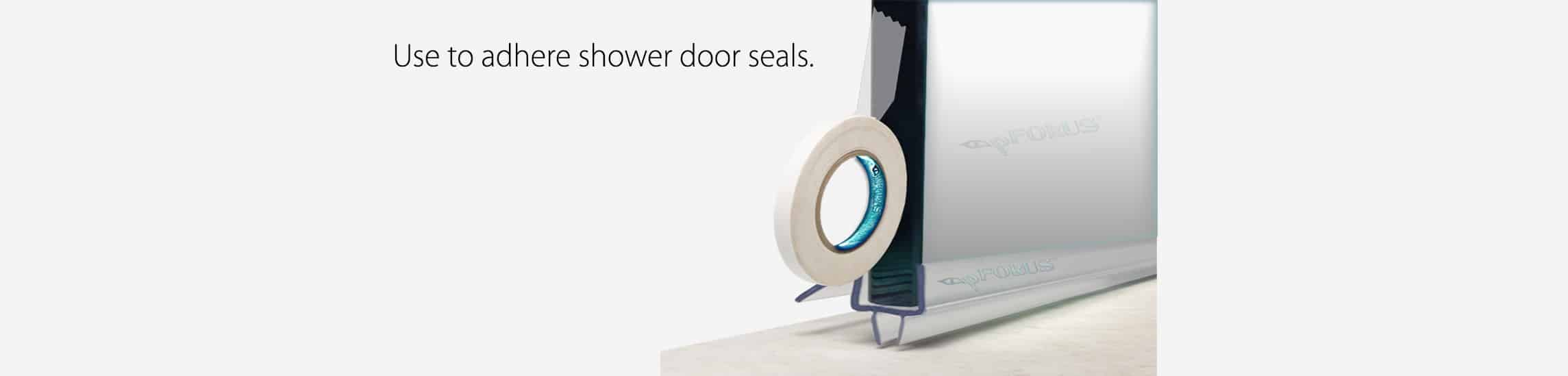 DS200-Shower-Door-Water-Proof-Tape