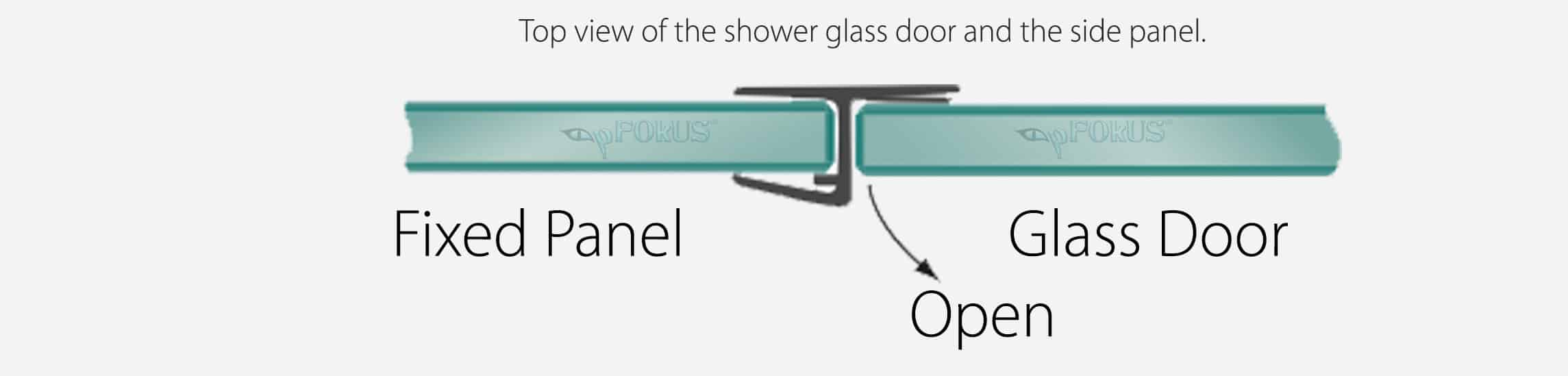 DS9010-Glass-Shower-Door-Sweep