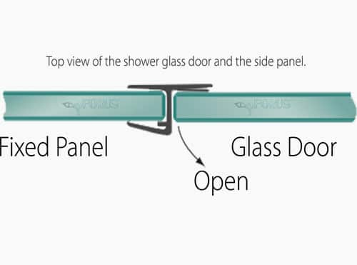 ds9010-shower-glass-door-side-panel