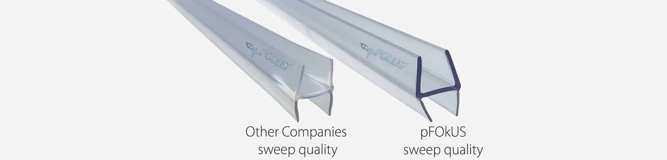 pFOkUS-shower-door-sweeps-quality