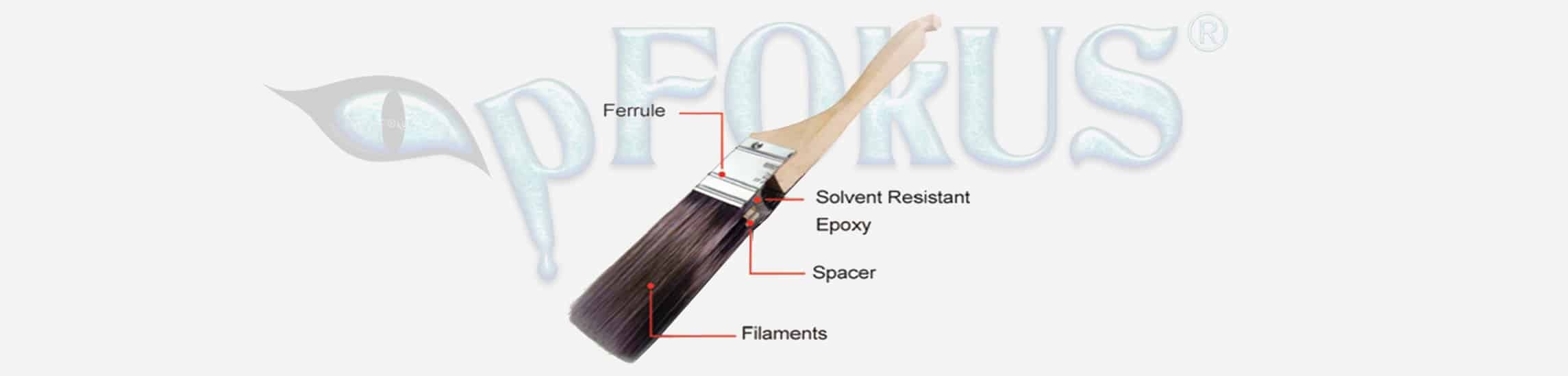 pFOkUS-quality-paint-brushes-bulk