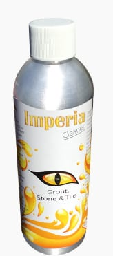 Imperia Maintenance 16oz