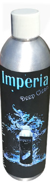 Imperia Deep Clean 16oz