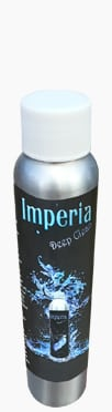 Imperia Deep Clean 4oz