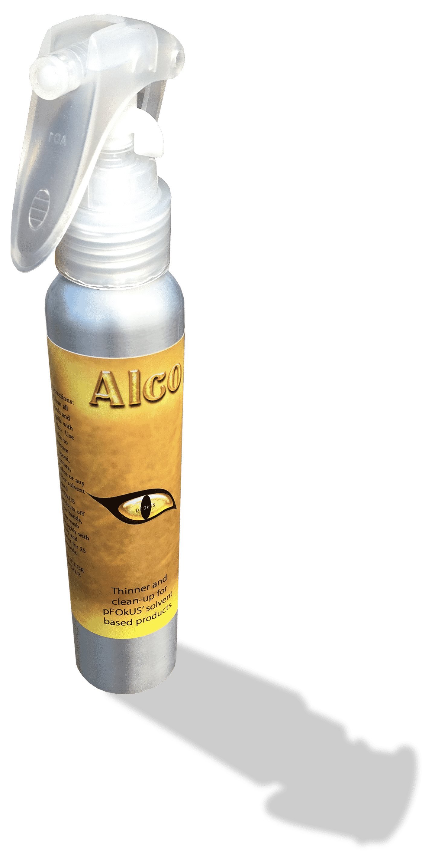 Tile Floor Cleaning Products - Alco