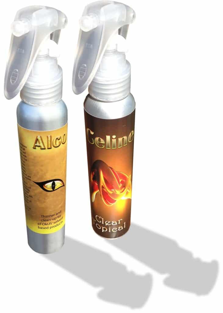 Alco Thinner Celine Stone Grout Sealer Pfokus