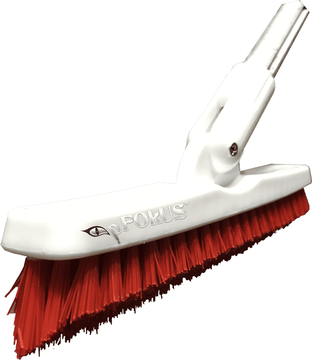 Grout Cleaning Brush | pFOkUS