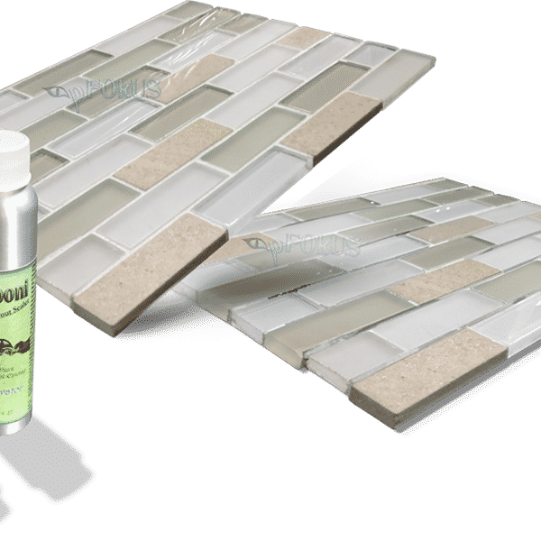 Shower Grout Sealer-Caponi