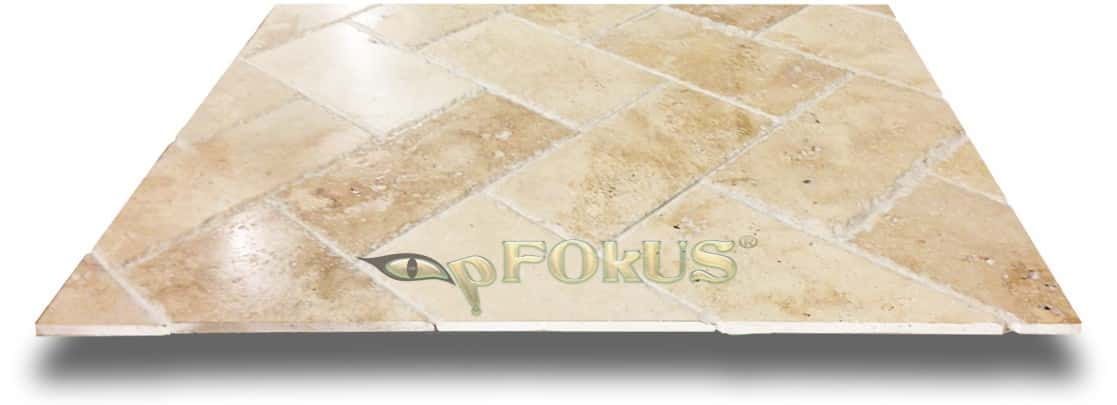 Travertine Limestone restoration Products