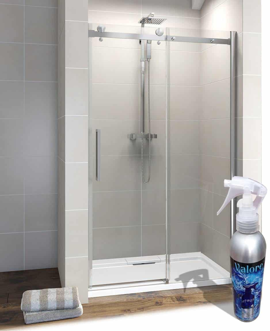 Valore-Shower-Glass-Sealer-Protectant-Sealant-copy