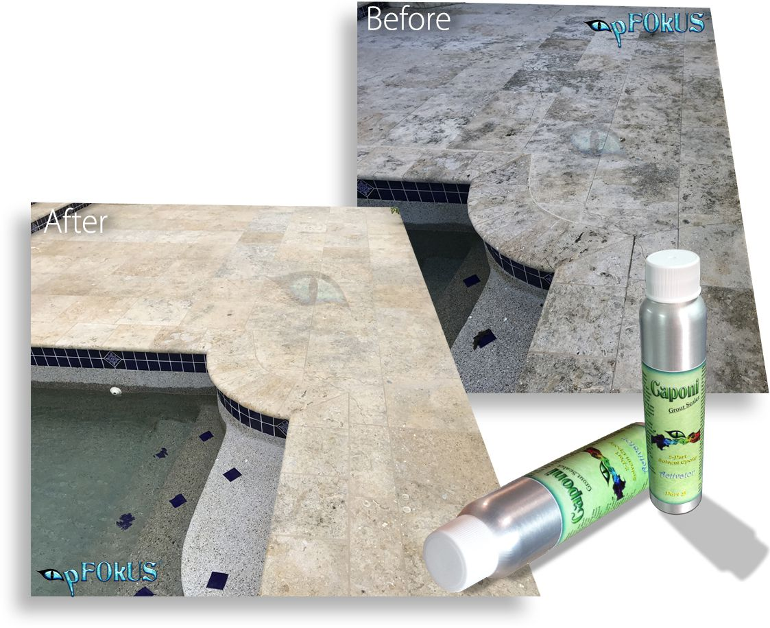 pFOkUS-Pool-Limestone-Travertine-Stone-Restoration-2
