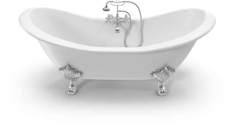 Preserve your Cultured Marble Tubs using a Quality Bathtub Cleaner
