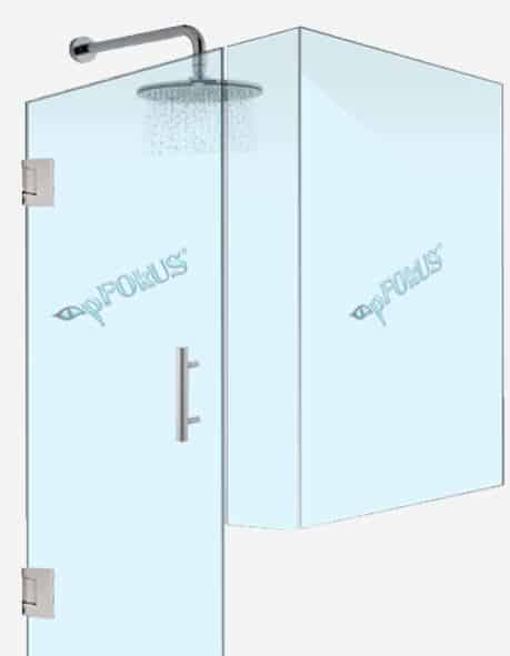 Solutions for Fixing the Shower Door Leaks