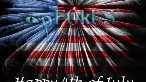 Celebrate the spirit of freedom this 4th of july and you have all the Right Reasons to Grab our Shower Restoration Products!