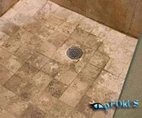 A Complete Guide to Restoring and Protecting Tile & Grout