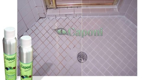 How can Epoxy Grout Sealer Help you Prevent your Cracked Grout Issues?