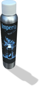 Deep Surface Cleaner -imperia-deep-cleaner
