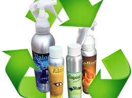 Environmentally Safe Home Improvement Products