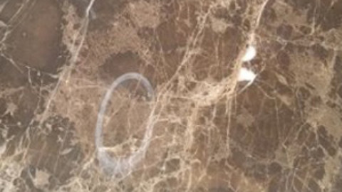 How To Remove Etch Marks From Natural Stone & Ways To Prevent It