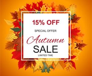 fall-season-sale-pFOkUS featured image