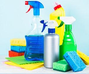 avoid acidic cleaners- featured image -pFOkUS