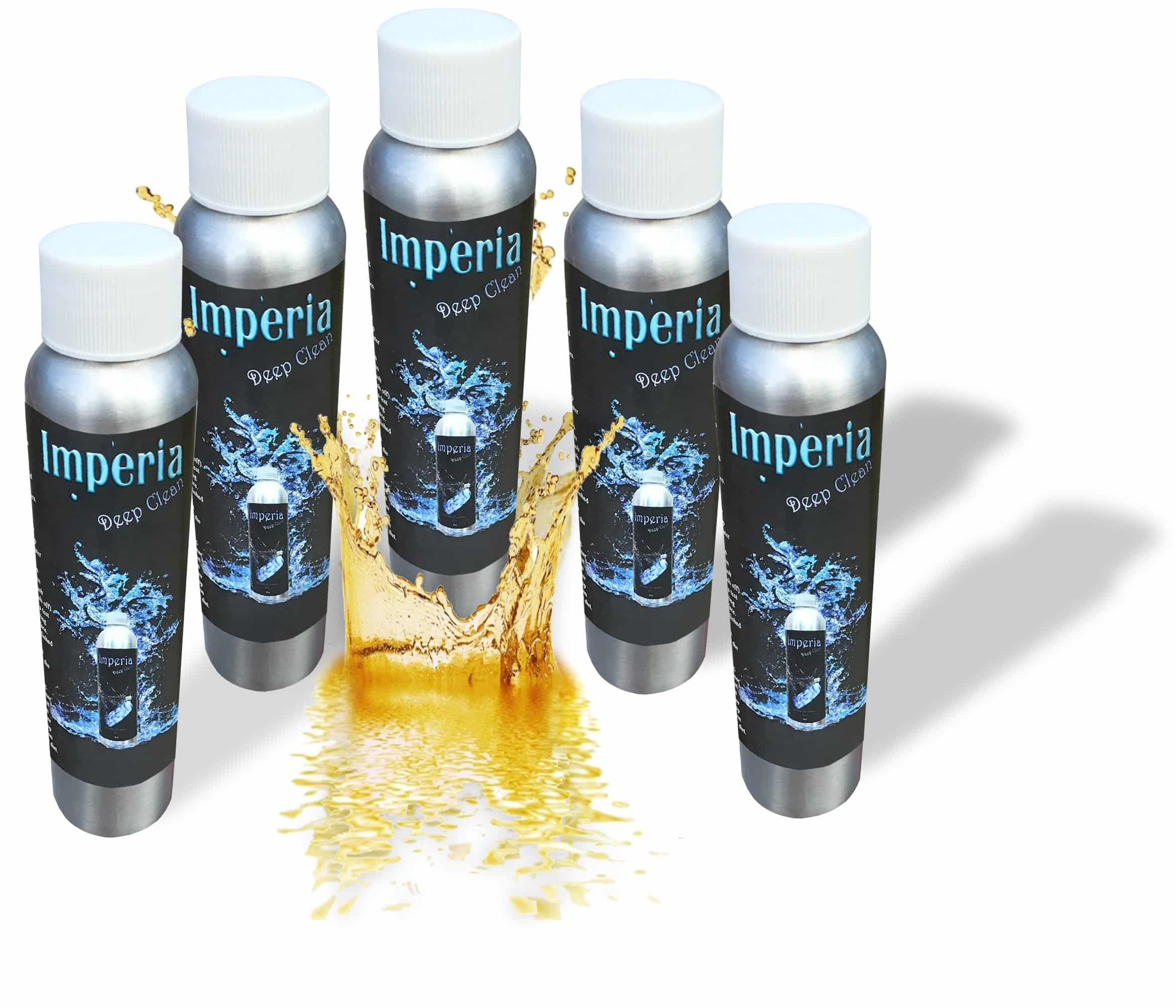 Imperia-Natural-Strong-Tile-Grout-Stone-Deep-Clean