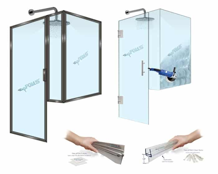 Shower-Glass-Enclosure-Frameless-Framed-Sweeps-and-seals-pFOkUS