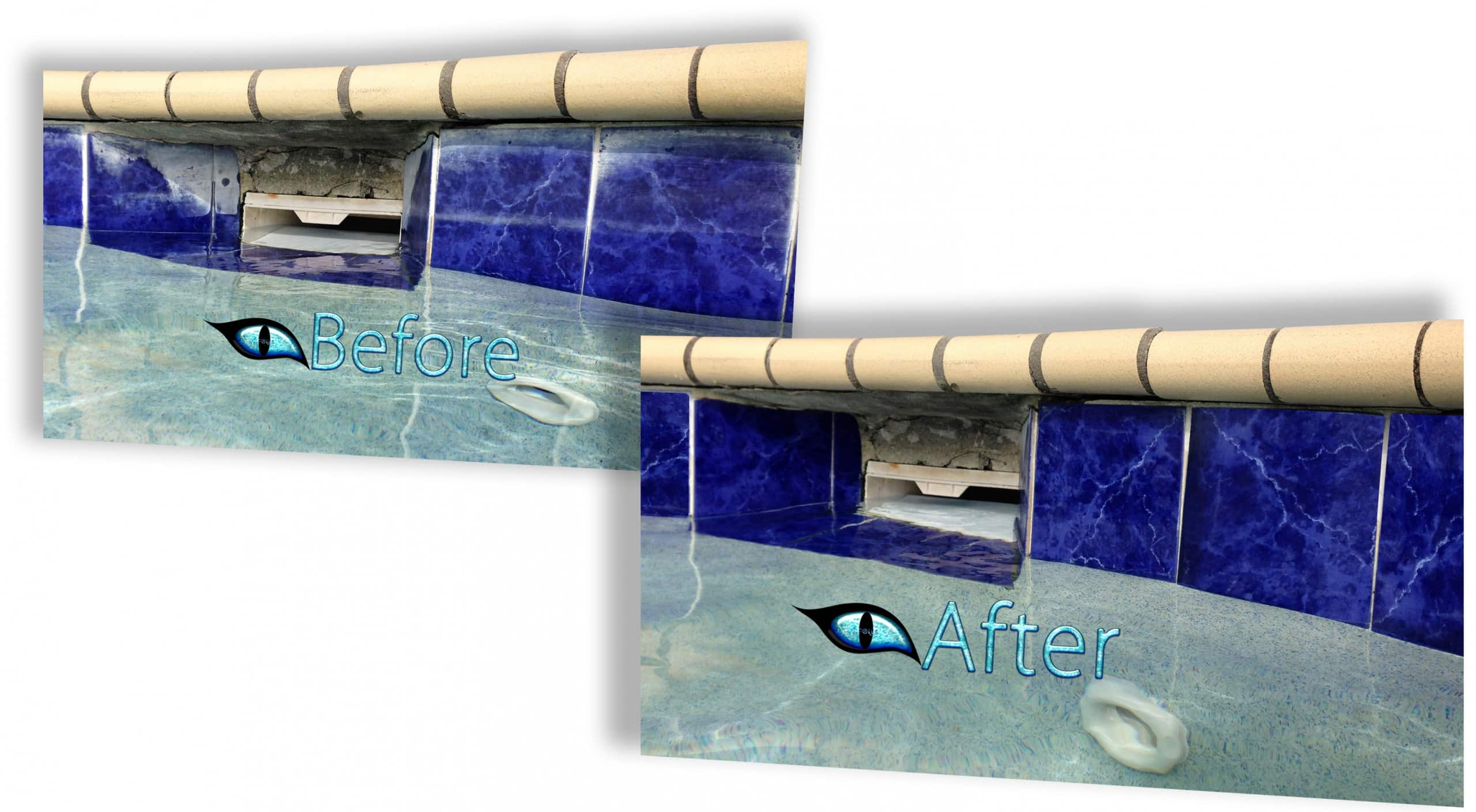 Best pool Efflorescence Cleaner and Remover - Zido