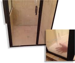 Glass Door Cleaning - Thankgiving2020
