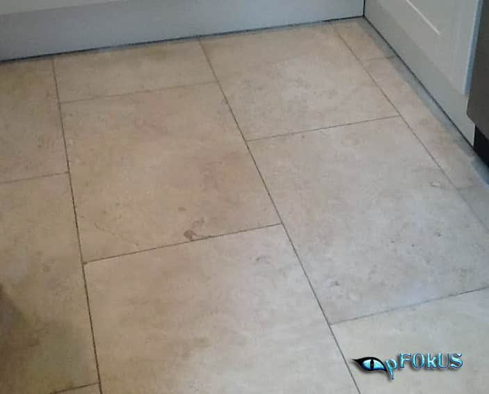 travertine tile stain remover - pFOkUS