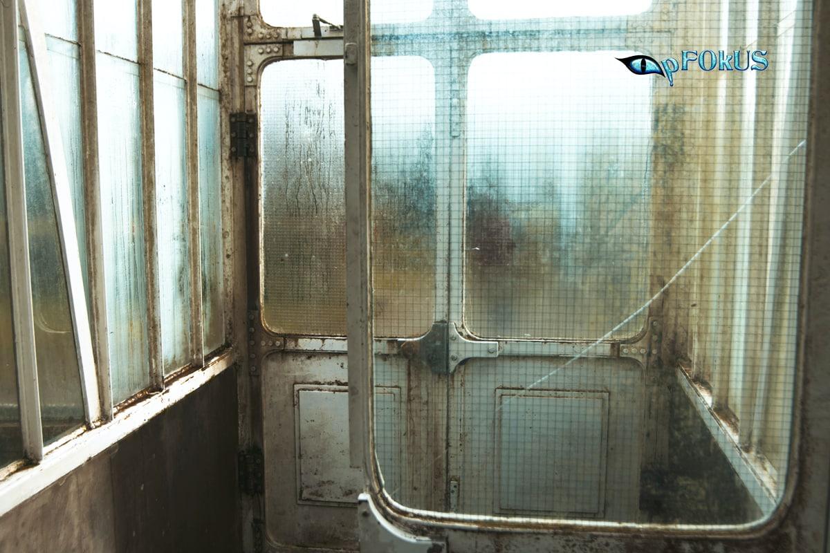 Shower Glass Sealer - Valore Glass Sealer - pFOkUS
