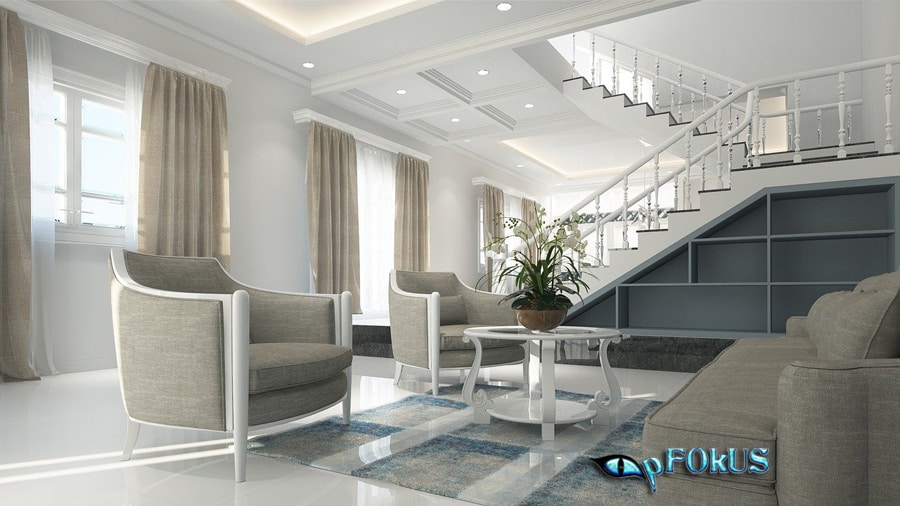 Floor Maintenance products - pFOkUS