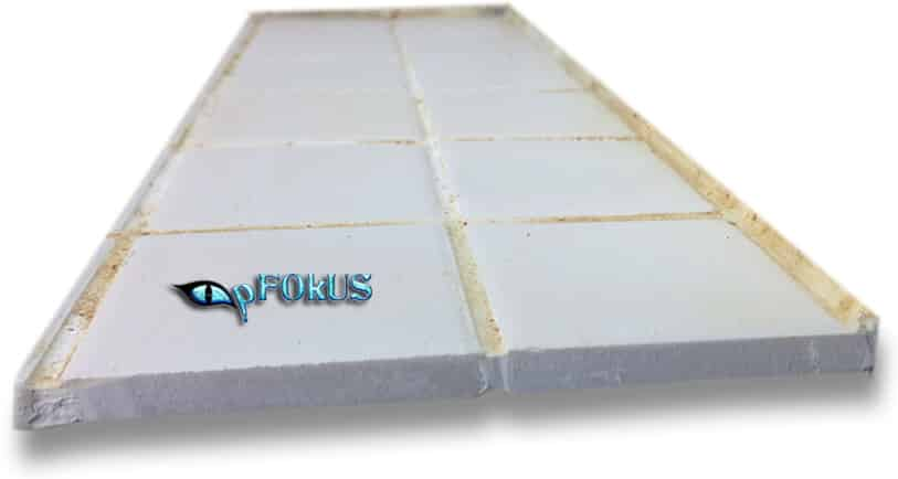 grout cleaning - pFOkUS