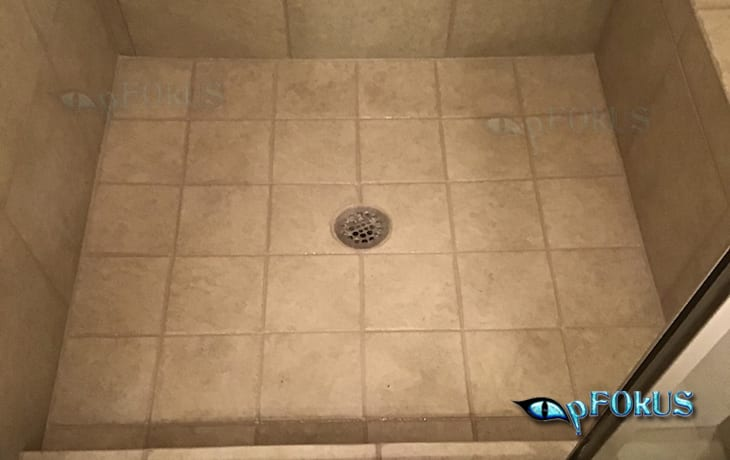 Shower Tile and Grout Sealing - Thankgiving 2020.jpg