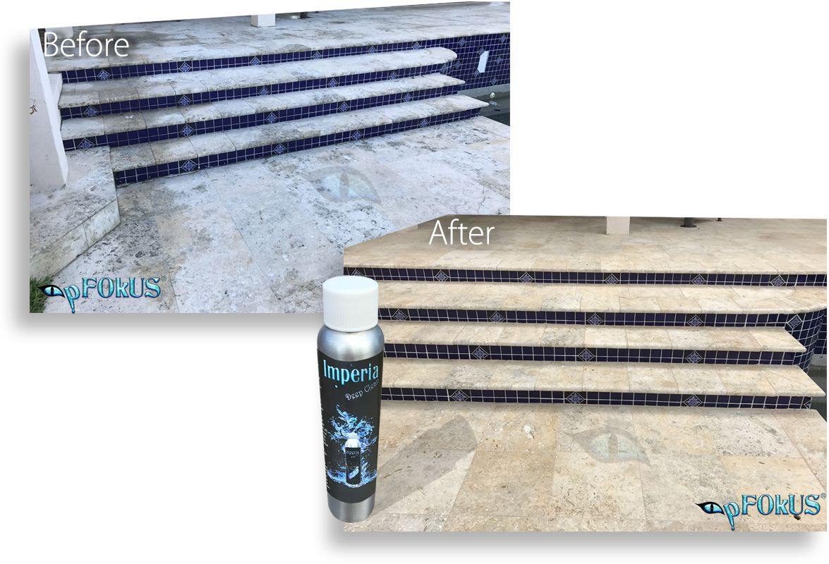 pFOkUS-Travertine-Stone-floor cleaner